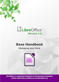 Base 3.6 Handbook